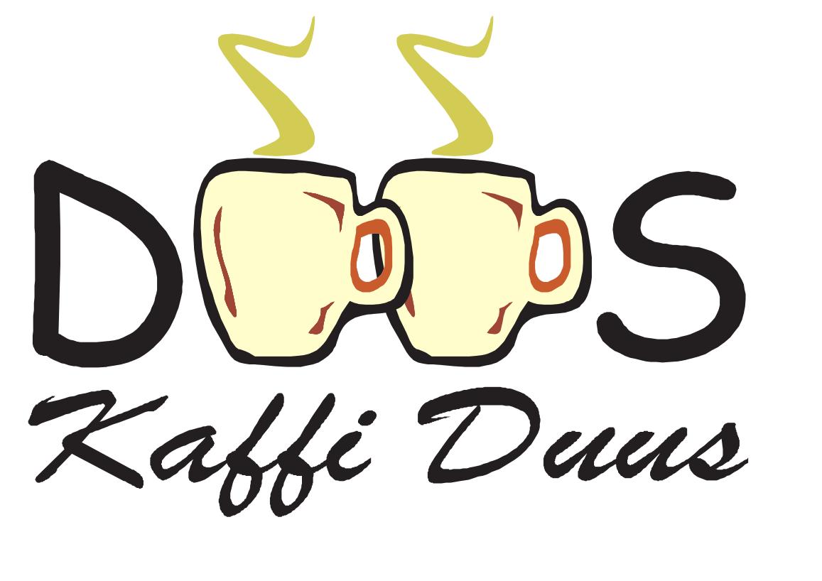 Kaffi Duus